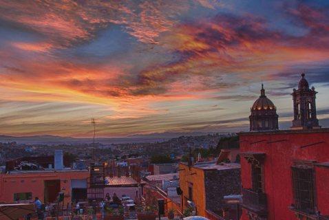 20120302_SanMiguel_HMP_0239