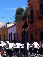 A Parade