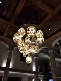 Gorgeous Chandelier