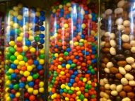 The M&M's Store