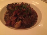 Coq au Vin - Sinfully Rich