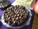 Fabulous Desserts and they are Homemade! ,