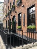 Uber Cool Dublin Hotel
