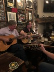 "A ""Jam Session"" in Cobh"